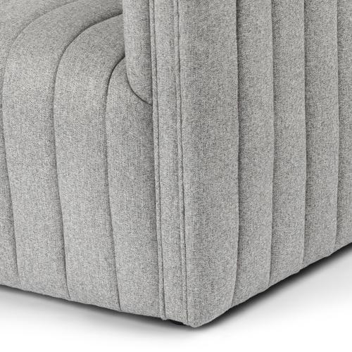 """Four Hands - Orly Natural Cover Augustine Sofa-97"""""""