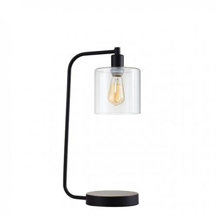 See Details - Sam Table Lamp
