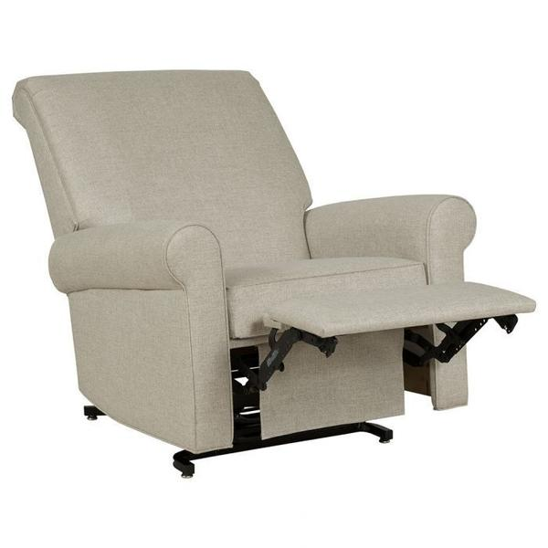 See Details - Smith Power Lift Recliner