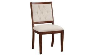 Chair CB-1681