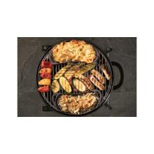 See Details - Dual Dutch Grilling Oven