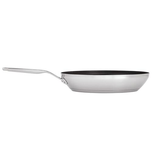 "12"" Nonstick Induction Frying Pan"