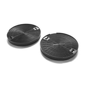 WhirlpoolRange Hood Replacement Charcoal Filter, 2-Pack
