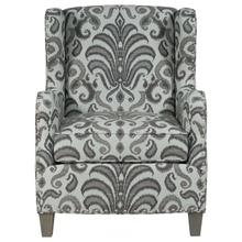 View Product - Wright Lounge Chair