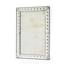 View Product - Victoria Mirror