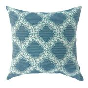 Roxy Pillow (2/box) Product Image