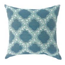 View Product - Roxy Pillow (2/box)