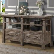 LODGE Credenza Product Image