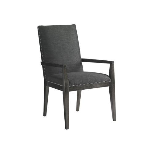 Lexington Furniture - Vantage Upholstered Arm Chair