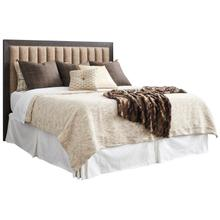Talisker Upholstered Headboard Queen Headboard