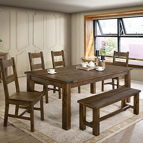 Dining Table Kristen