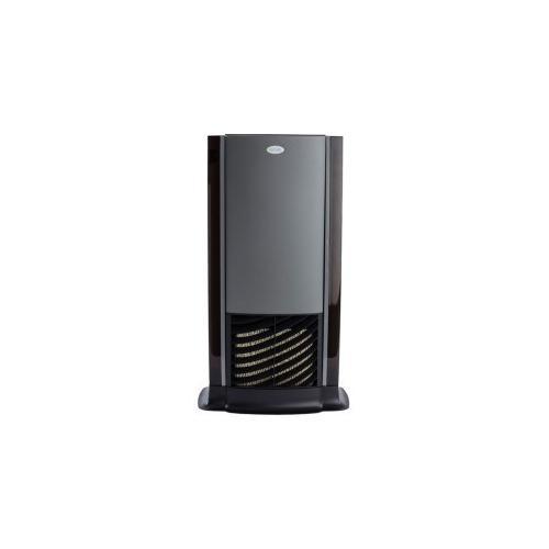 Essick Air - Tower D46720 multi-room evaporative humidifier