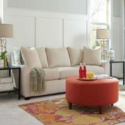 Amy Queen Sleep Sofa Product Image