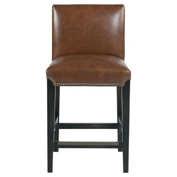 See Details - Roxanne Counter Stool