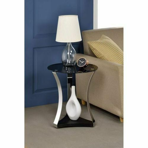 Acme Furniture Inc - Geiger End Table