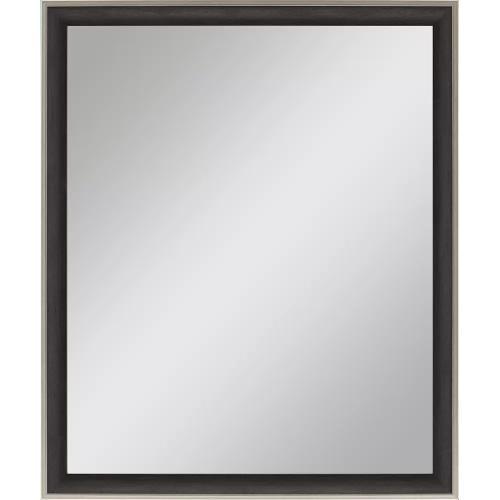 See Details - #236 20 X 30 Plain Mirror