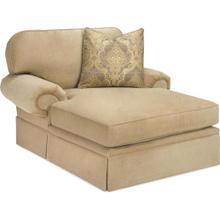 Comfy 9104