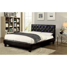 Azaleh Queen Bed