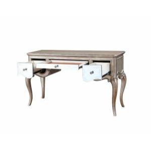 ACME Vanity Desk - 22209