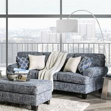View Product - Pierpont Sofa