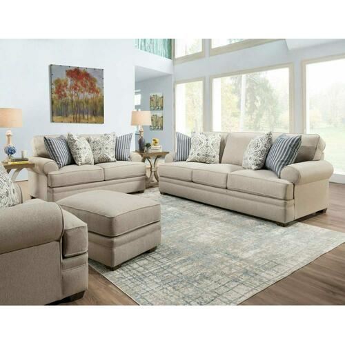 915 Anniston Collection
