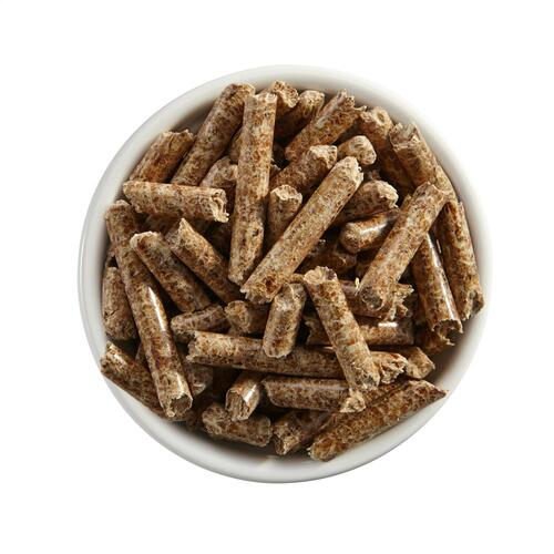 Weber - GrillMaster Blend All-Natural Hardwood Pellets