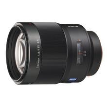 See Details - Sonnar® T* 135 mm F1.8 ZA