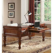 GRAND MANOR GRANADA Writing Desk