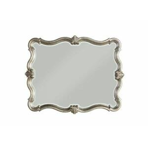 Acme Furniture Inc - Esteban Mirror