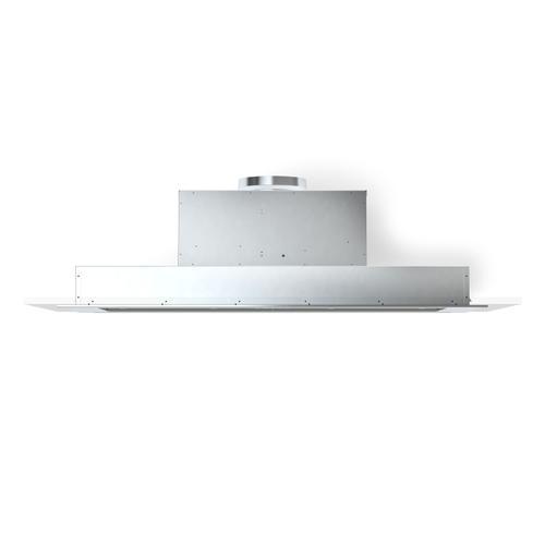 "Verona - Designer Series 46"" Range Hood Insert"