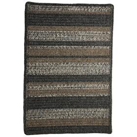 Larkin Quarry Braided Rugs