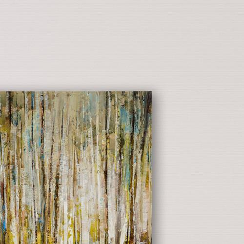 Forest - Gallery Wrap