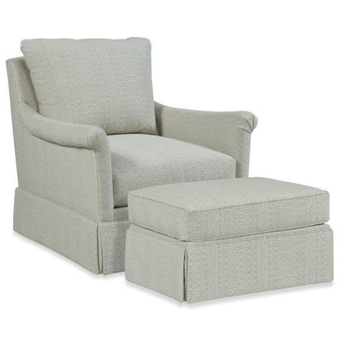 Product Image - Olivia Lounge Chair