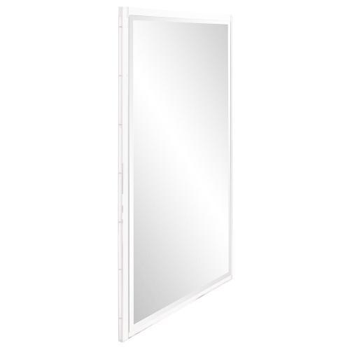 Howard Elliott - Clare Rectangle Mirror