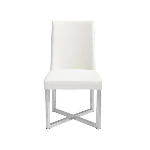 Howard Dining Chair