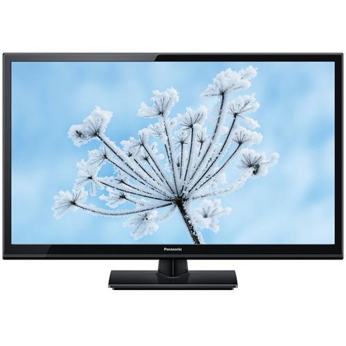 "50"" Class B6 Series Direct LED TV (49.9"" Diag.)"