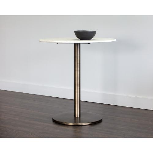 Sunpan Modern Home - Enco Counter Table