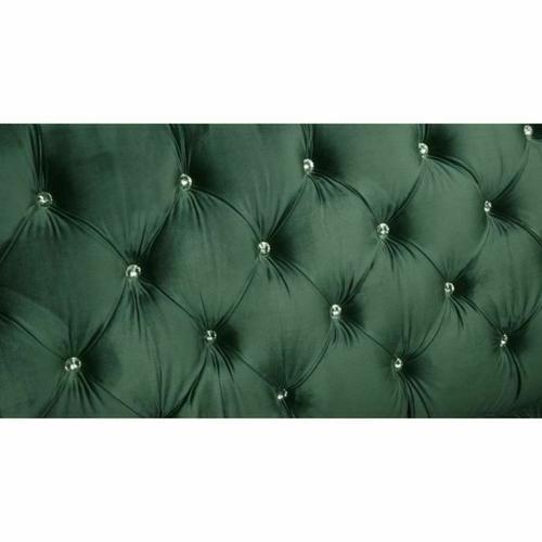 Acme Furniture Inc - Iberis Sofa