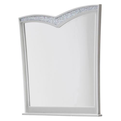 Amini - Sideboard W/mirror (2pc)