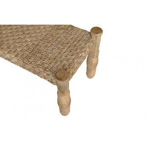 Sand Dining Bench- Small