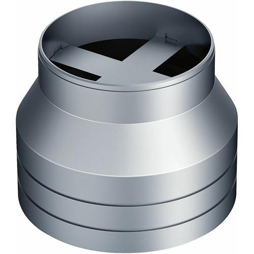 Bosch - CFM Reducer