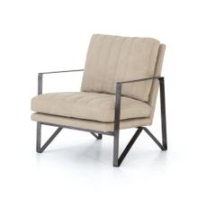 View Product - Kenzie Chair-umber Natural