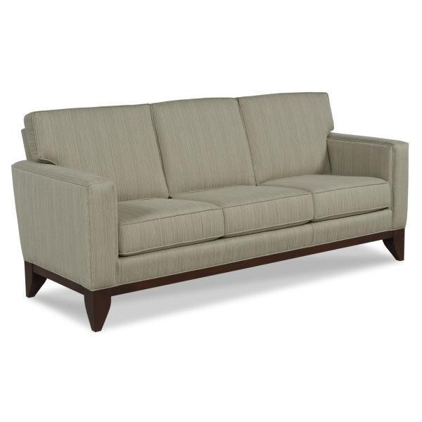 Cranford Sofa