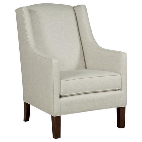 Fairfield - Dianna Wing Chair