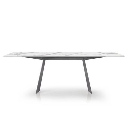 Trica Furniture - Element Table