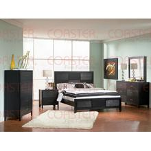 Grove Bedroom Collection