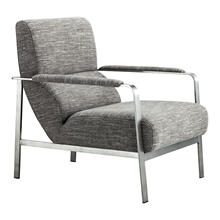 Jonkoping Arm Chair Wheat