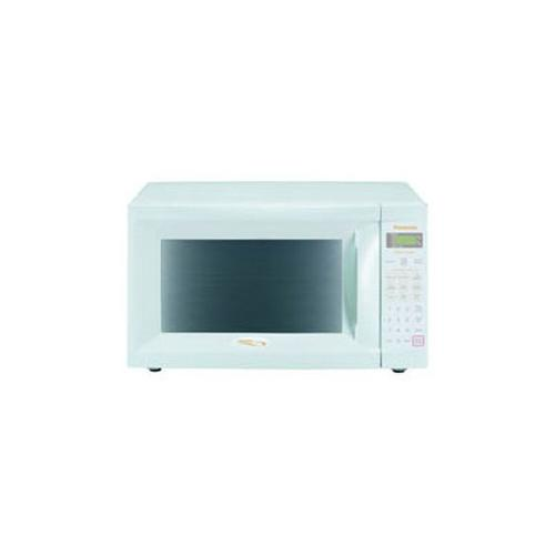 Family Size 1.1 cu. ft. Microwave Oven