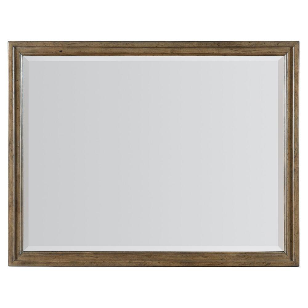 Bedroom Montebello Mirror