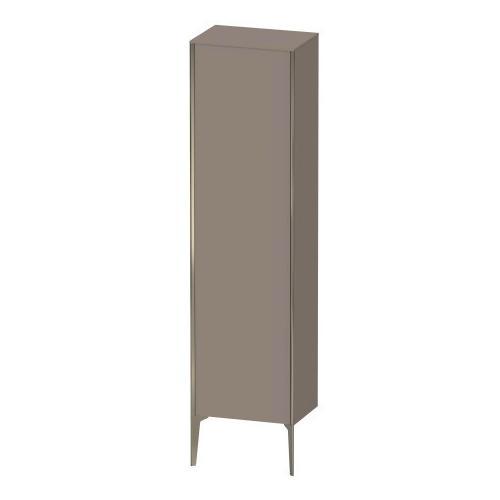 Product Image - Tall Cabinet Floorstanding, Basalt Matte (decor)